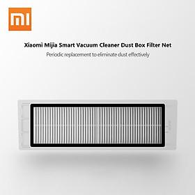 Phụ kiện lọc bụi cho máy hút bụi thông minh 2 chiếc Accessory Dust Box Net Smart Home