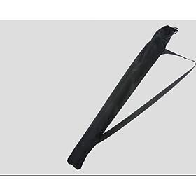 Bao túi đựng gậy bóng chày phù hợp cho các loại gậy từ 63cm đến 75cm chất liệu vải dù cao cấp
