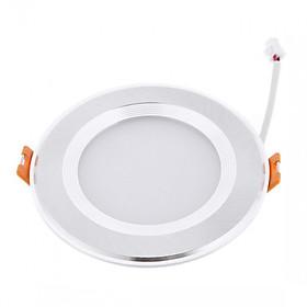 Đèn LED Âm Trần (5W)