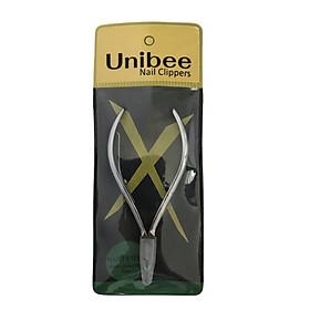 KỀM CẮT DA UNIBEE D-18