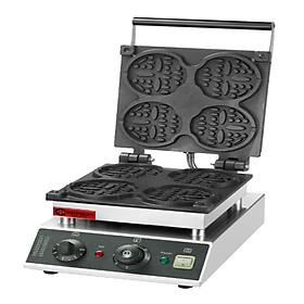 Máy làm bánh Waffle (bánh quế) (Z1)