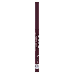 Rimmel Lip Liner Exaggerate Colour Obsession