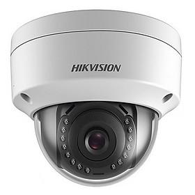 Camera IP Dome hồng ngoại 2.0 Megapixel HIKVISION DS-2CD1123G0E-I(L) – HÀNG CHÍNH HÃNG