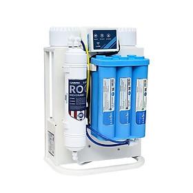 Máy lọc nước Karofi KAQ-U95 - hàng chính hãng