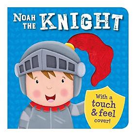 Noah the Knight