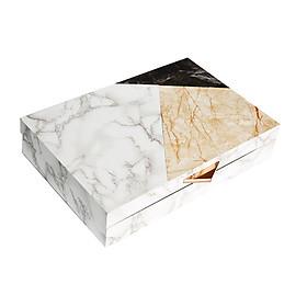 Hộp đựng đồ trang sức IMPERO JEWELRY BOX