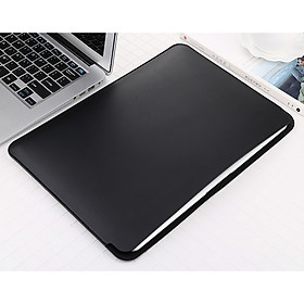 Bao da Cặp da Túi da Classic dành cho Macbook Air / Macbook Pro / Surface Pro / Surface Laptop / Laptop Asus / Laptop HP / Laptop Dell XPS / Laptop Acer / Laptop Lenovo / Laptop 13 inch