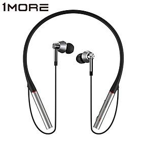 Tai nghe Bluetooth in-ear Xiaomi 1MORE Triple Driver E1001BT với khả năng cách ly tiếng ồn môi trường không dây Hi-Res LDAC
