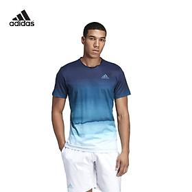 Áo thun tay ngắn Nam Adidas PARLEY PR TEE - DP0287