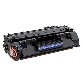 Hộp Mực in Laser đen trắng HP 05A (CE505A) - Dùng cho máy HP LJ P2035/ 2055