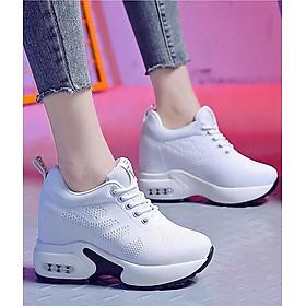 Giày sneaker nữ S02