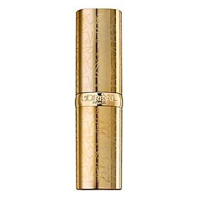 Bộ 3 Son Lì Ánh Kim L'Oréal Paris Midnight De Paris Lips (11.1g)-4