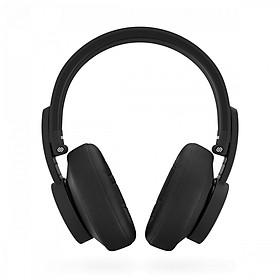 Hình đại diện sản phẩm Tai nghe không dây chống ồn bluetooth Urbanista New York ANC - Hàng chính hãng - Đen