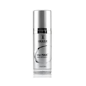 Serum Chống Lão Hóa Image Skincare The Max Stem Cell Serum (30ml)