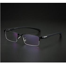 Gọng kính thay mắt cận viễn loạn thay mắt siêu dẻo đàn hồi có thể đeo chống bụi JAPAKT17 kính cực ôm mặt và sang