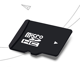 Thẻ nhớ 32GB/ 64GB/ 128GB  tốc độ cao chuyện dụng cho Camera IP wifi, iphone,samsung, loa đài.