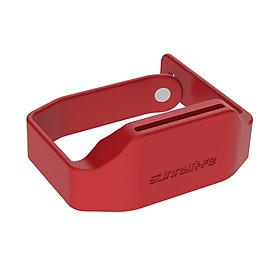For Mavic Mini Propeller Holder Original 2 Color Option Holder Drone Spare Parts Accessories