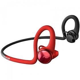 Tai nghe Bluetooth Plantronics BackBeat FIT 2100 - Hàng Chính Hãng