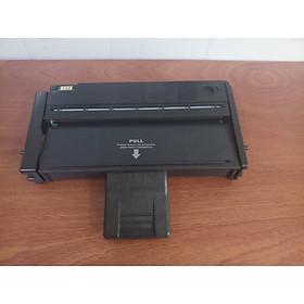 Hộp mực in dùng cho máy Ricoh SP200, SP200N , SP201N, SP 201, SP202, SP203, SP204, SP2 10Nw, SP212, SP213, SP211 - torner laser cartridge tương thích