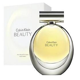 Calvin Klein Beauty Eau De Parfum 100ml Spray