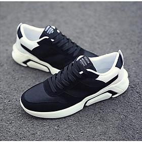 Giày sneaker thể thao nam năng động G88