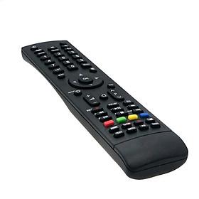 Remote Điều Khiển Dùng Cho Smart TV, TV LED Toshiba CT-8068