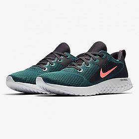 Giày Chạy Bộ Nam Nike Legend React 080619