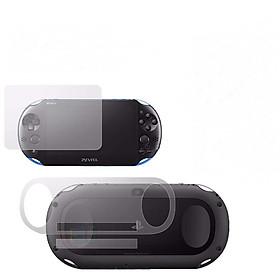 Biểu đồ lịch sử biến động giá bán Miếng dán màn hình cho máy PS Vita 2000