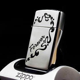 Bật Lửa Zippo 1610 Forever