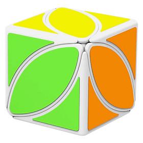 Rubik 74 Kingdom Toys
