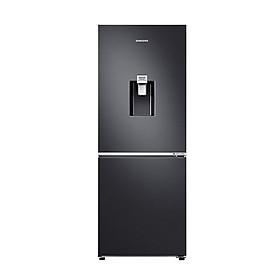 Tủ Lạnh Inverter Samsung RB27N4180B1/SV (276L) - Hàng chính hãng