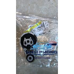 Chân số 8 Fiesta 15 Xịn - AE8Z6068C / AE816P082BB / AE8Z6068A
