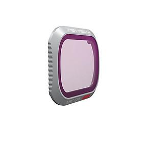 Lens filter MRC – CPL mavic 2 pro professional - PGYTECH - hàng chính hãng