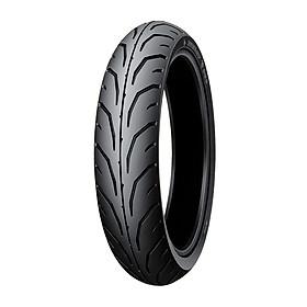 Lốp Dunlop TT900 2.50-17 TT 38L