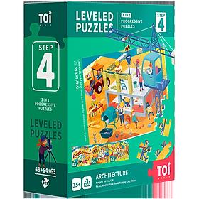 bo-xep-hinh-nang-cao-7-cap-do-17-chu-de-cho-tre-tu-12-thang-tuoi-tro-len-chinh-hang-toi-world-advanded-puzzle-7-level