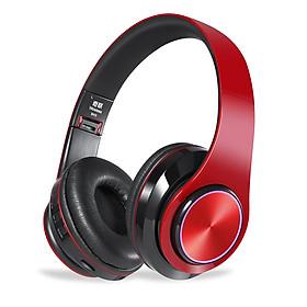 Tai nghe Bluetooth BH3
