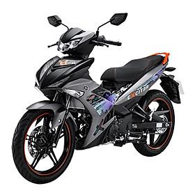 Xe máy Yamaha Exciter 2019 (Bản giới hạn) - DUSK