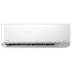 Máy Lạnh Toshiba Inverter 2 HP RAS-H18C3KCVG-V - Chỉ giao HCM