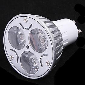Bóng Đèn LED (3 Bóng) (3W/220V)