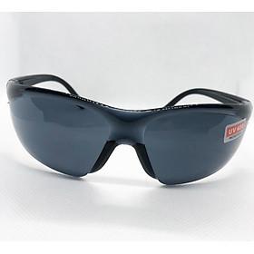 Kính bảo hộ, kính chống bụi trong suốt hỗ trợ phòng chống dịch bệnh, khói bụi bảo vệ mắt