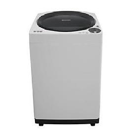 Máy giặt lồng đứng Sharp ES-W78GV-H - HÀNG CHÍNH HÃNG