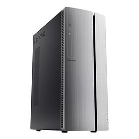 PC Lenovo IdeaCentre 510-15ICB 90HU00A2VN (i5-8400/4GB/1TB HDD/UHD 630/Free DOS) - Hàng Chính Hãng