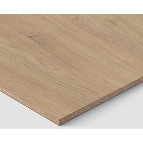 Kệ sách mini - kệ gỗ để bàn giá rẻ AEROS KS-38