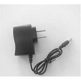 Cục sạc pin dành cho đèn led - hàng nhập khẩu