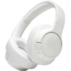 Tai Nghe Bluetooth JBL Tune 700BT  CHÍNH HÃNG