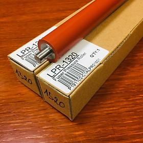 Lô ép máy in Canon 3300 - Dùng cho máy in Canon Canon 3050, 3300, 3310, 3360, 3370, 3369/ HP 1160/1320