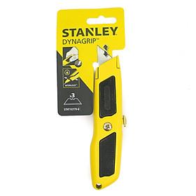 Dao rọc cáp (cán nhôm) Stanley STHT10779-8