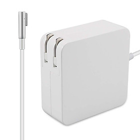 Thiết Bị Sạc Pin Magsafe1 Dành Cho MacBook Air 11/13 Inch (45W)