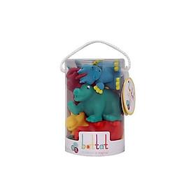 Khủng long - đồ chơi khi tắm dòng Battat B.Toys