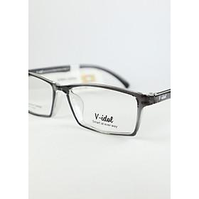 Gọng kính cận V-idol V8155 SGR